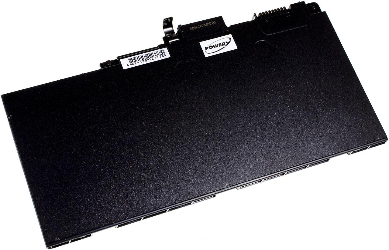 Acumulator compatibil HP model HSTNN-I33C-4