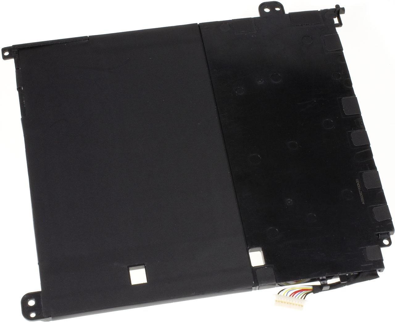 Acumulator compatibil HP Chromebook 11 G5