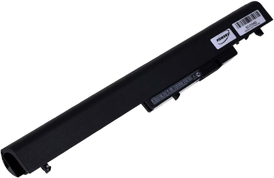 Acumulator compatibil premium HP Pavilion 340 cu celule Samsung