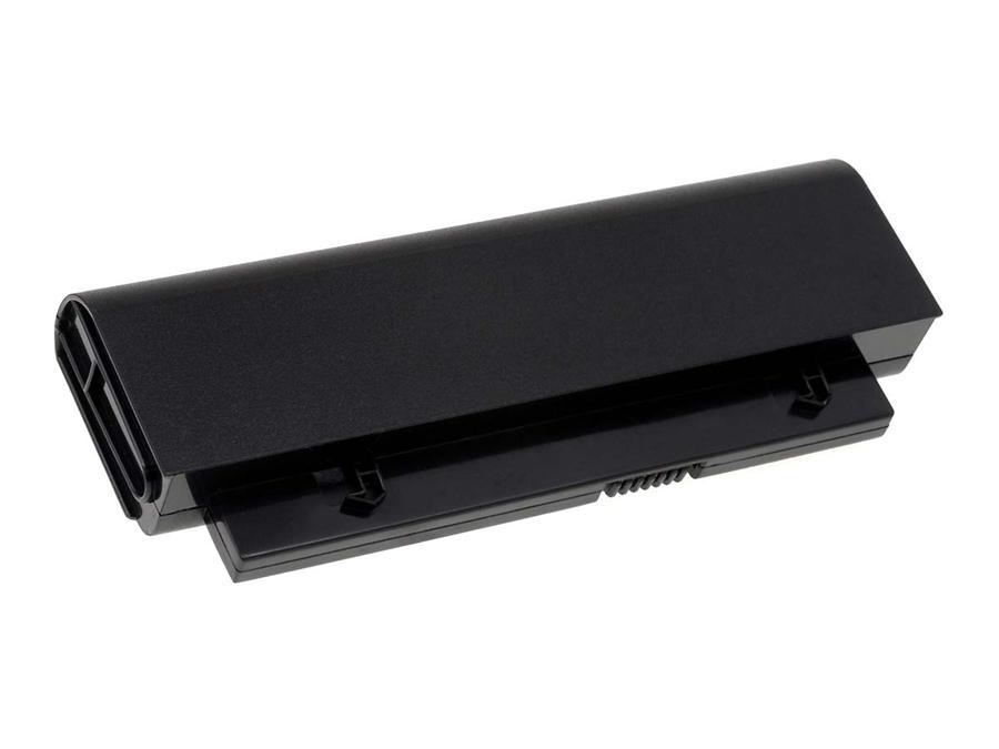Acumulator compatibil premium HP Compaq Business Notebook 2230s cu celule Samsung 2600mAh