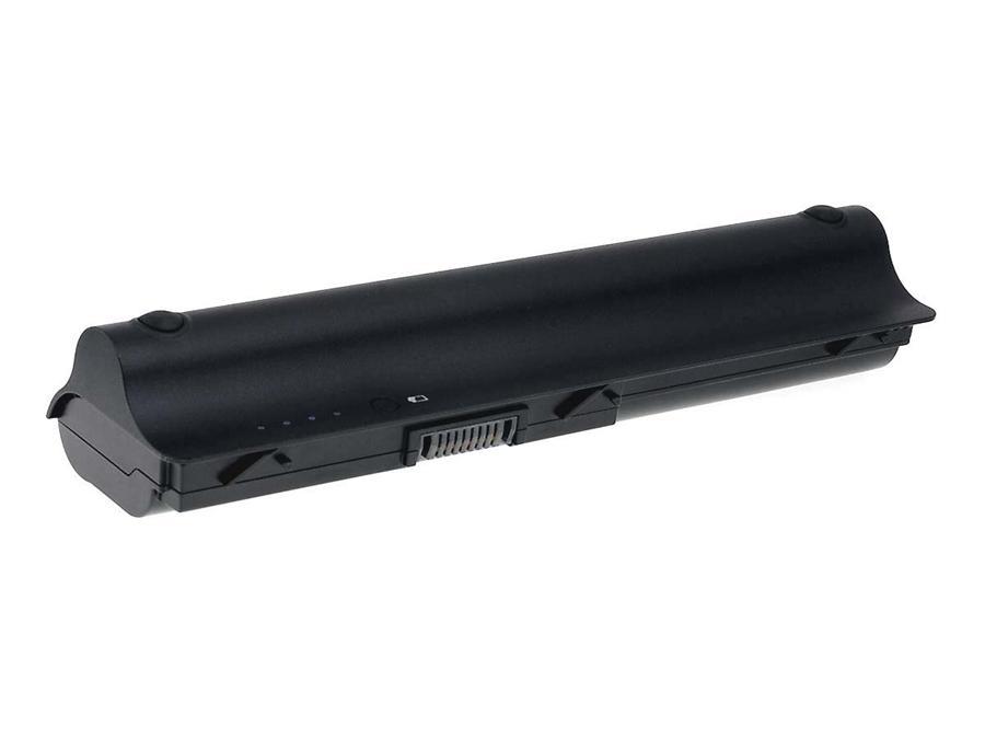 Acumulator compatibil premium HP Compaq Presario CQ62 seria 87Wh cu celule Samsung 7800mAh