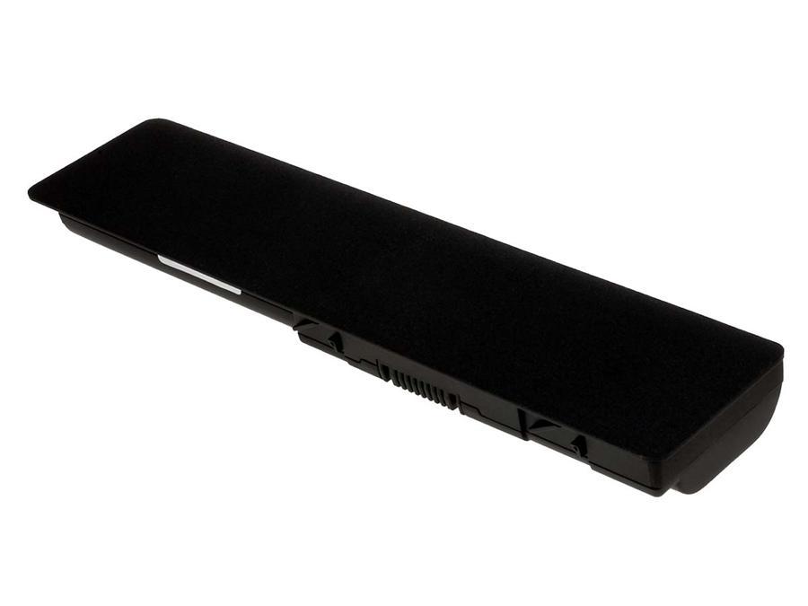 Acumulator compatibil premium Compaq Presario model HSTNN-UB72 cu celule Samsung 5200mAh