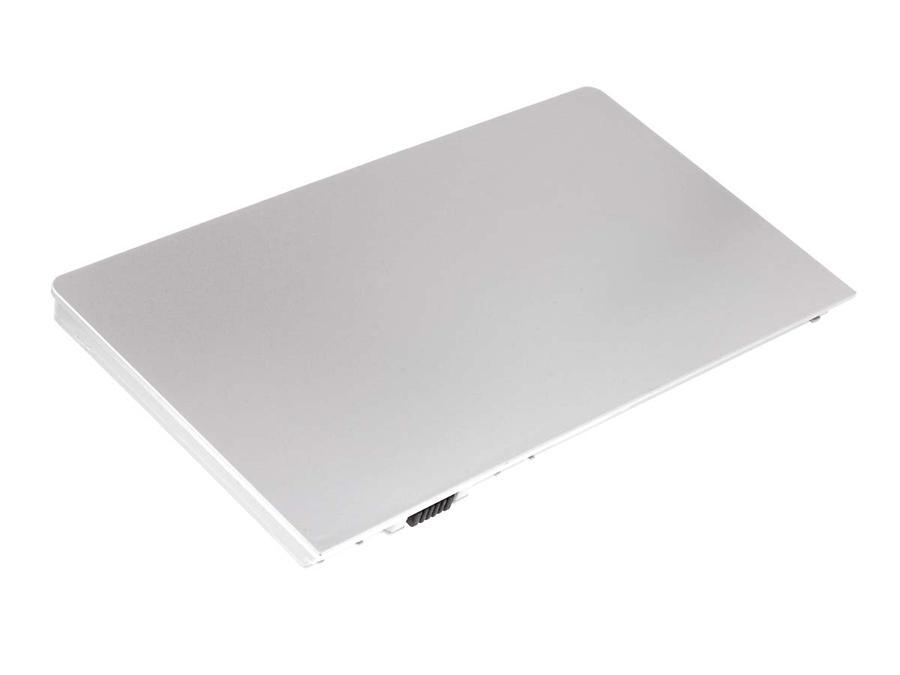 Acumulator compatibil model NK06053 4800mAh cu celule Samsung