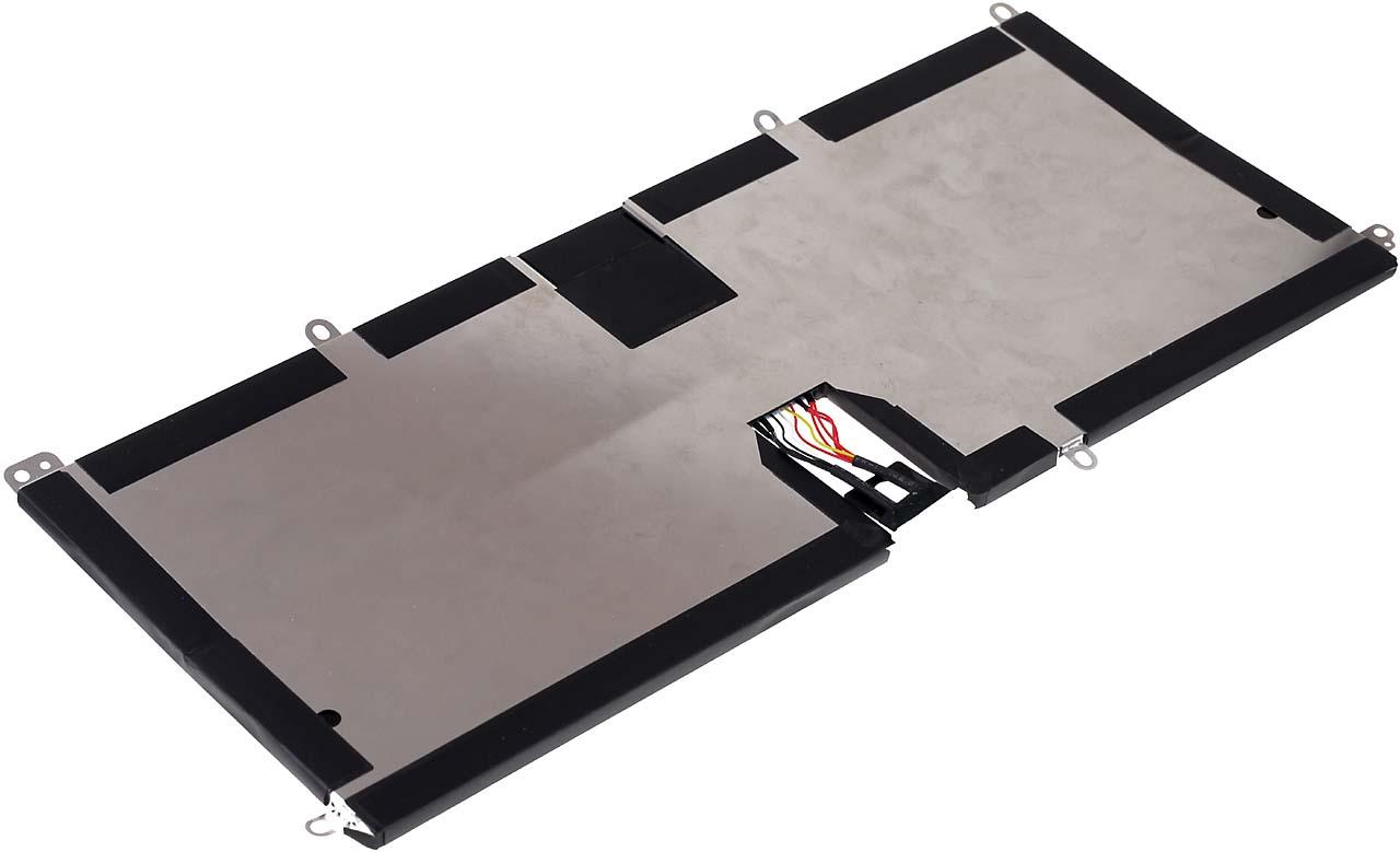 Acumulator compatibil HP model 685989-001 3040mAh