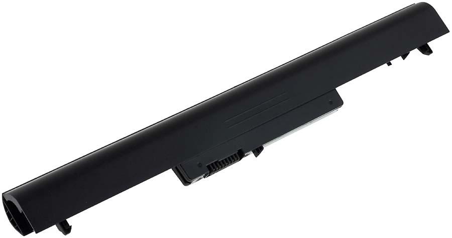 Acumulator compatibil premium HP Pavilion Sleekbook 15-b00 seria cu celule Samsung 2600mAh