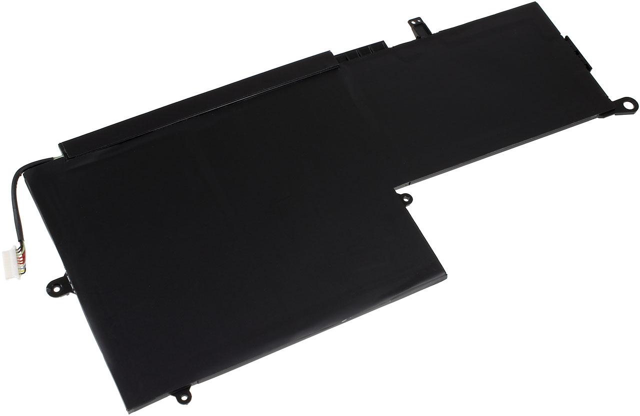 Acumulator compatibil HP model 6789116-005