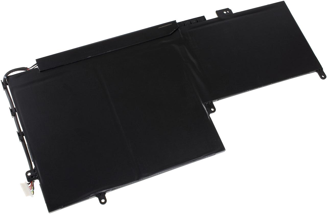 Acumulator compatibil HP Spectre X360 15 / model PG03XL