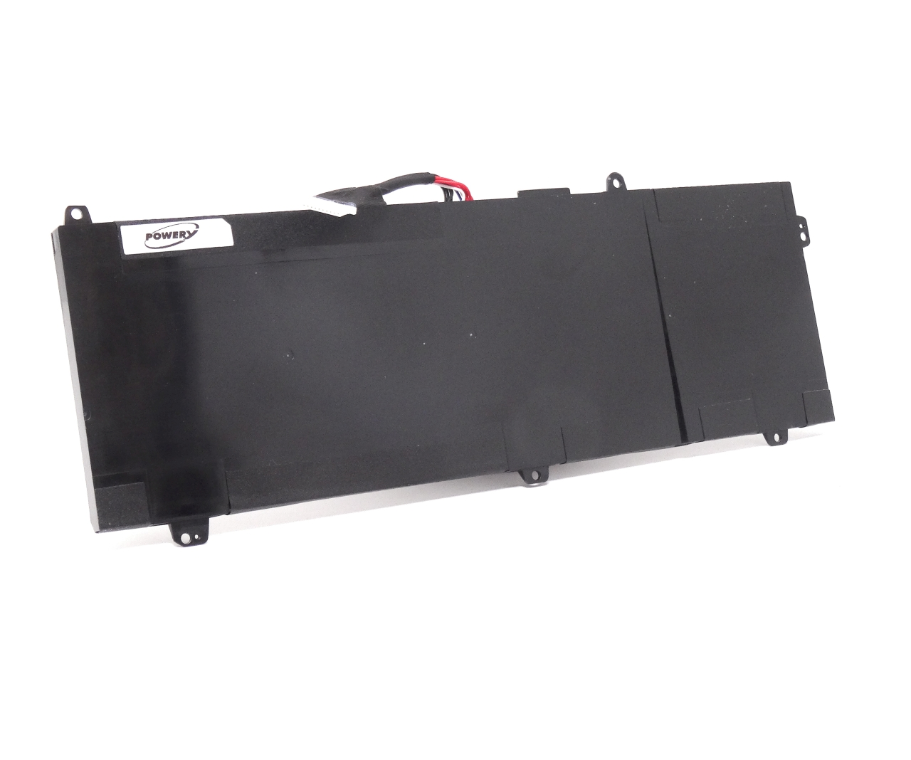 Acumulator compatibil HP model HSTNN-C88C