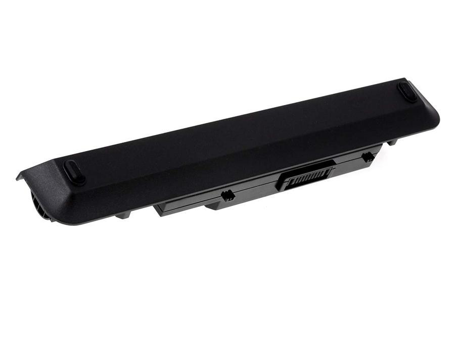 Acumulator compatibil premium Dell Vostro 1220 5200mAh cu celule Samsung
