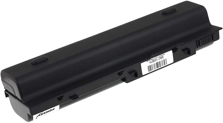 Acumulator compatibil Dell Inspiron 1300 8800mAh cu celule Samsung
