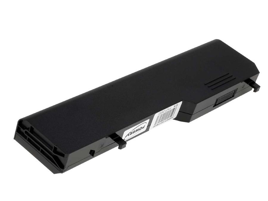 Acumulator compatibil premium Dell Vostro 1320 seria cu celule Samsung 5200mAh