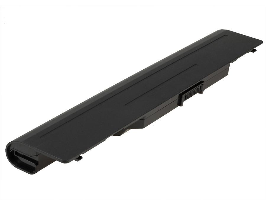 Acumulator compatibil premium Dell Inspiron 15 (1564) cu celule Samsung 5200mAh