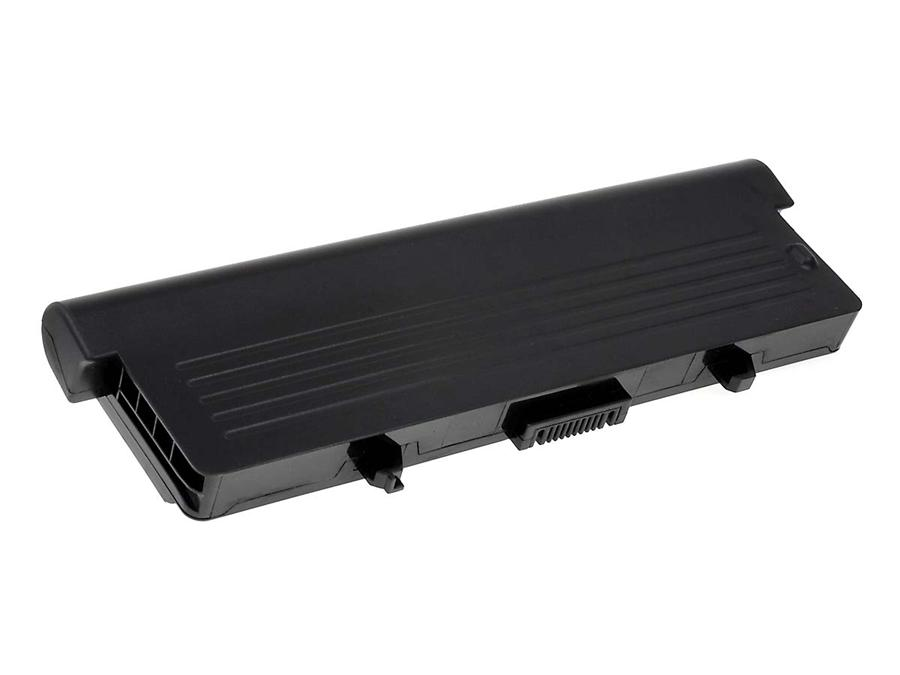 Acumulator compatibil premium model RN873 7800mAh cu celule Samsung