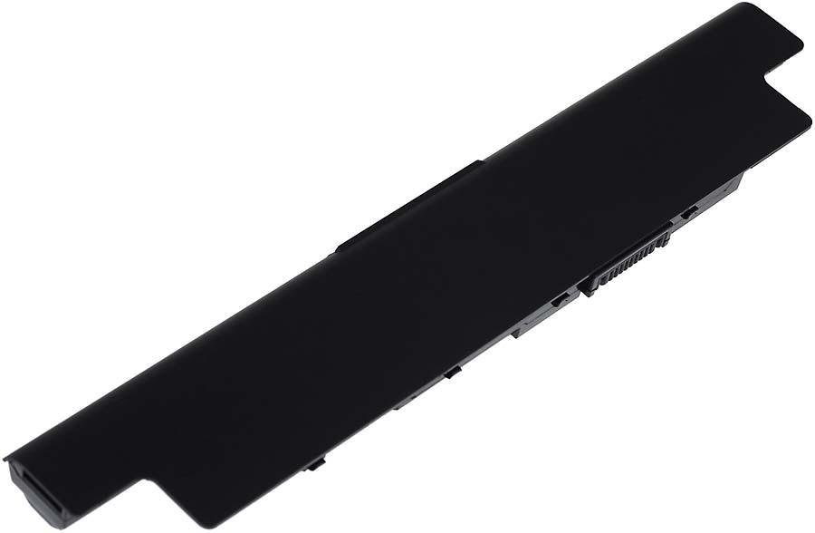 Acumulator compatibil Dell Inspiron 14VD-2308