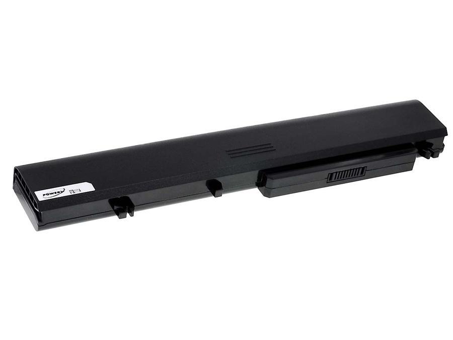 Acumulator compatibil premium Dell Vostro 1720 cu celule Samsung 5200mAh