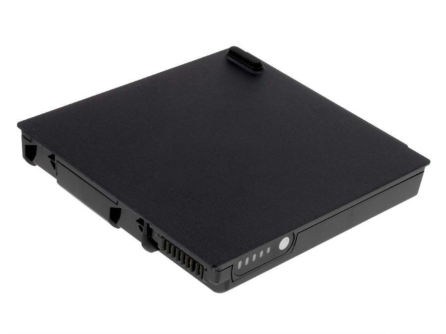 Acumulator compatibil premium Dell Inspiron 2650 seria cu celule Samsung 5200mAh