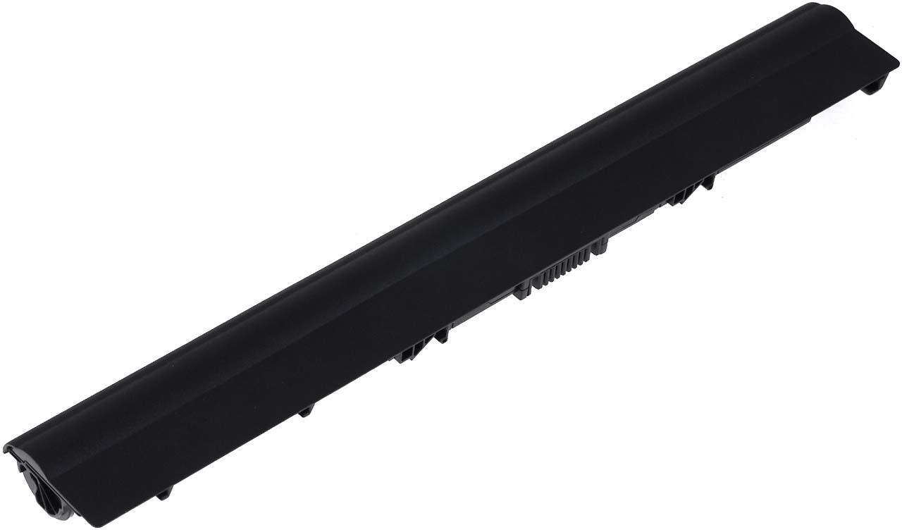 Acumulator compatibil premium Dell Vostro 3558 cu celule Samsung