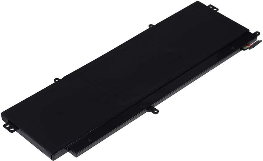 Acumulator compatibil Dell model CB1C13