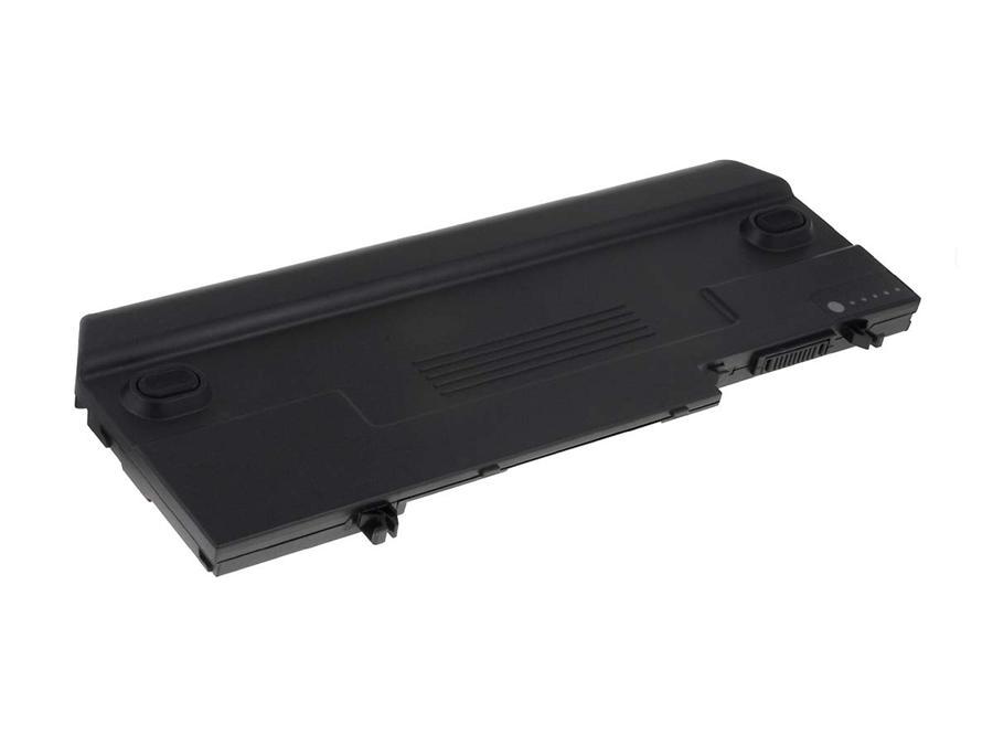Acumulator compatibil Dell model GG386 6200mAh cu celule Samsung