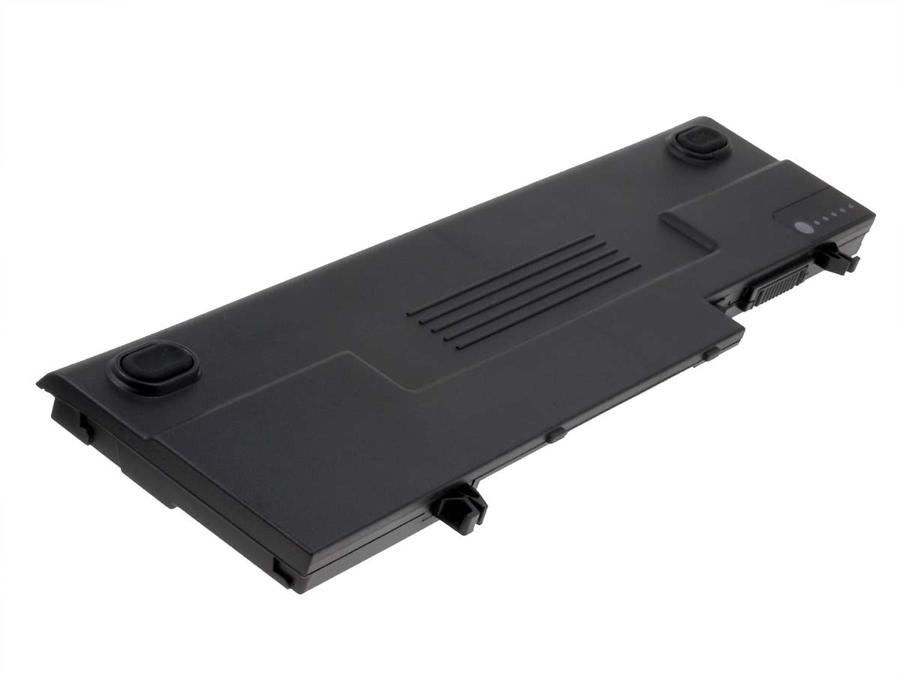 Acumulator compatibil Dell Latitude D420 4000mAh