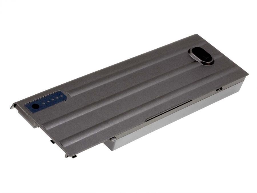 Acumulator compatibil premium Dell model JD634 cu celule Samsung 5200mAh