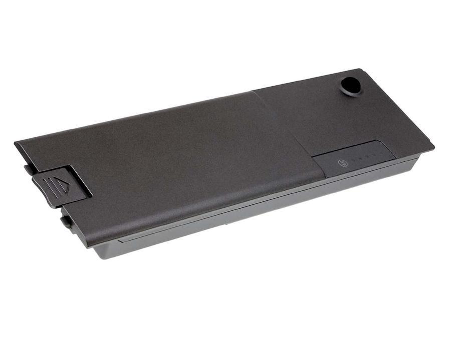Acumulator compatibil premium Dell Inspiron 8600 cu celule Samsung 7800mAh