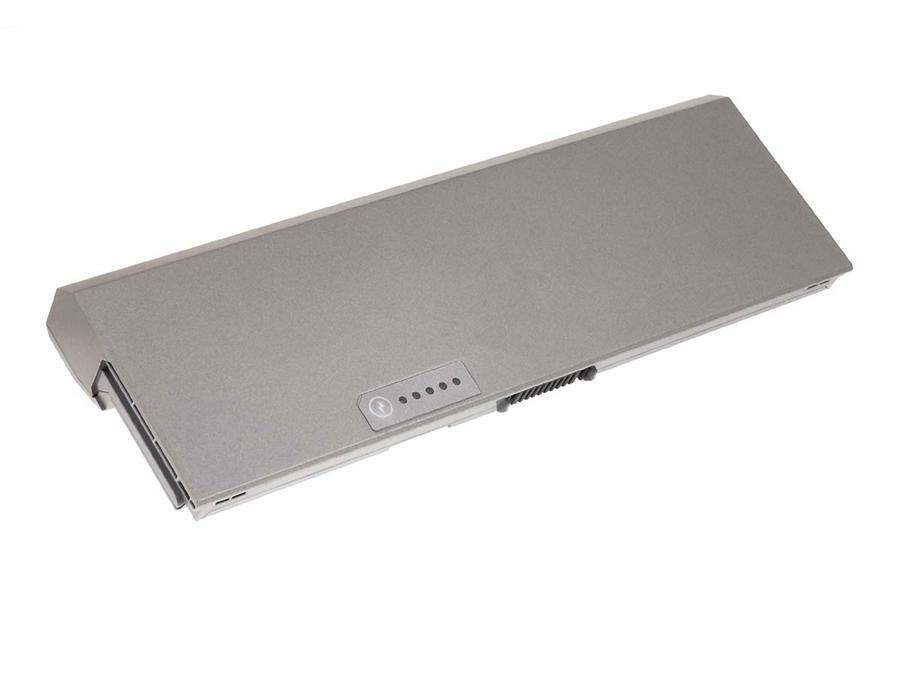 Acumulator compatibil Dell Latitude E4200 cu celule Samsung 4900mAh