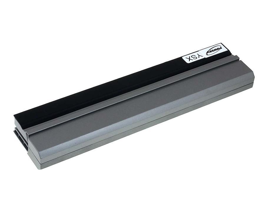 Acumulator compatibil premium Dell Latitude E4310 seria cu celule Samsung 5200mAh