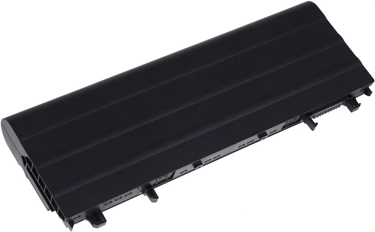 Acumulator compatibil Dell model NVWGM