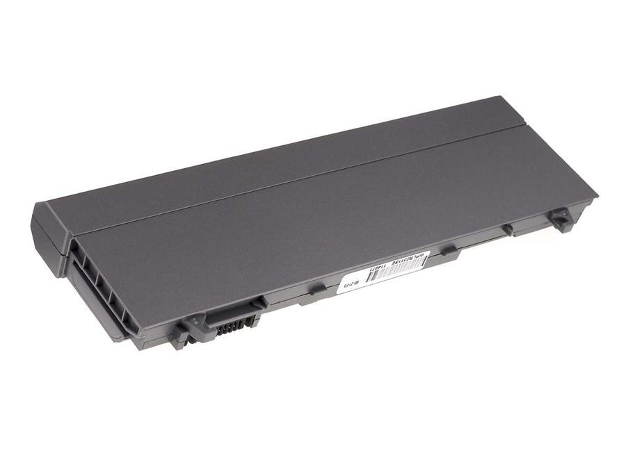 Acumulator compatibil premium model 0KY266 7800mah cu celule Samsung