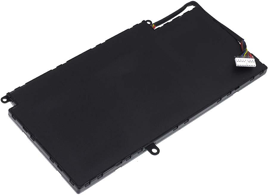 Acumulator compatibil Dell Vostro 5470