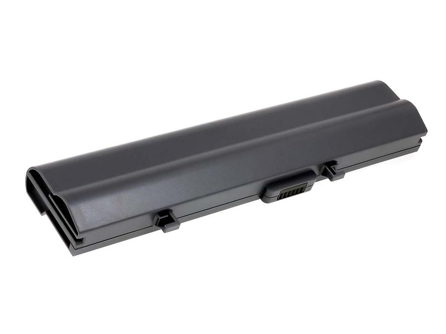 Acumulator compatibil PCGA-BP2S 4600mAh