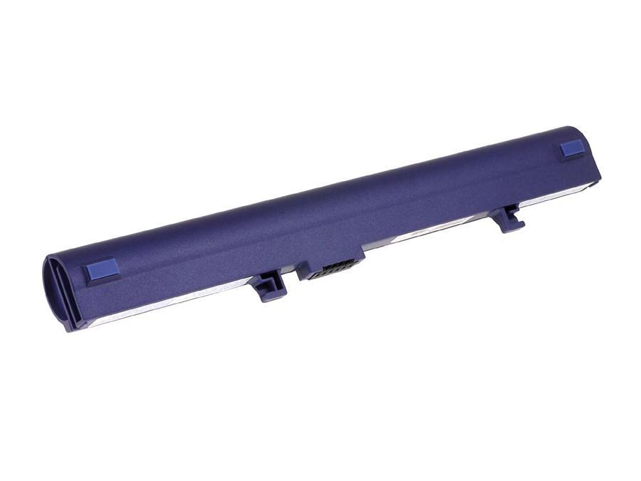 Acumulator compatibil Sony VAIO PCG-505TR 2200mAh