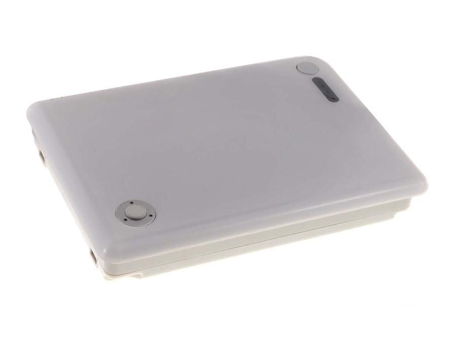 Acumulator compatibil model A1080 cu celule Samsung 4600mAh