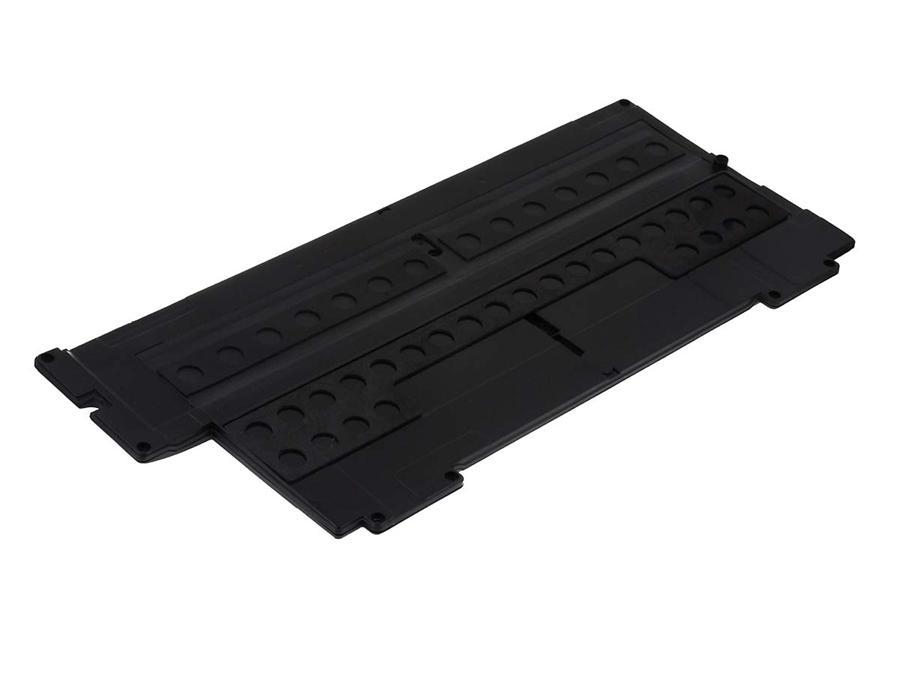 Acumulator compatibil Apple Macbook Air 13/ model A1245