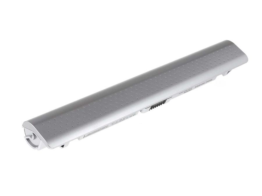 Acumulator compatibil premium model VGP-BPS18 cu celule Samsung 2600mAh