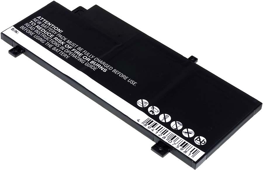 Acumulator compatibil Sony Vaio Fit 15