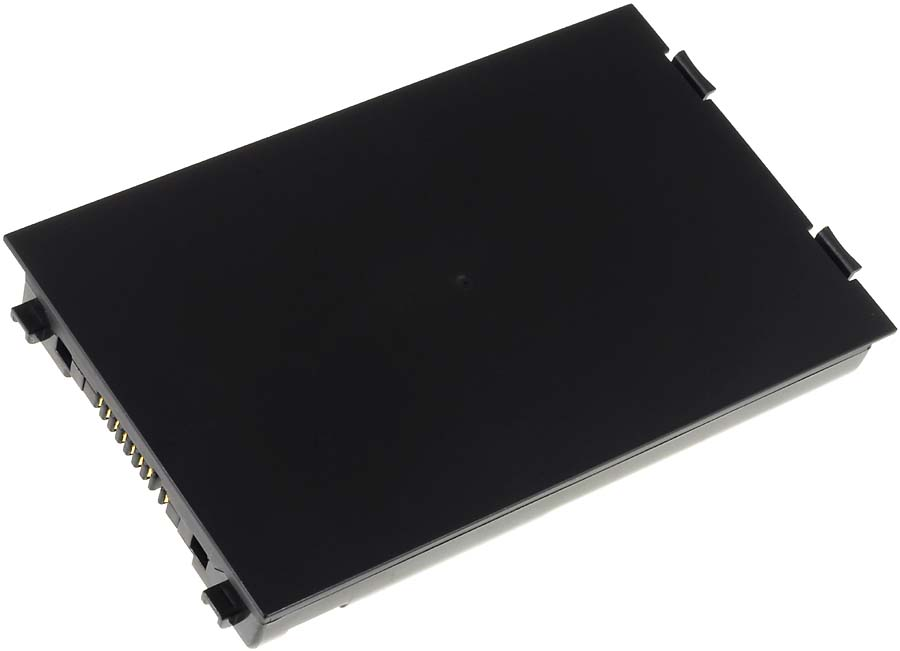 Acumulator compatibil premium Fujitsu-Siemens model FPCBP280-K cu celule Samsung