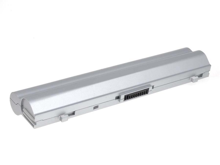 Acumulator compatibil Fujitsu-Siemens model FPCBP36 4600mAh