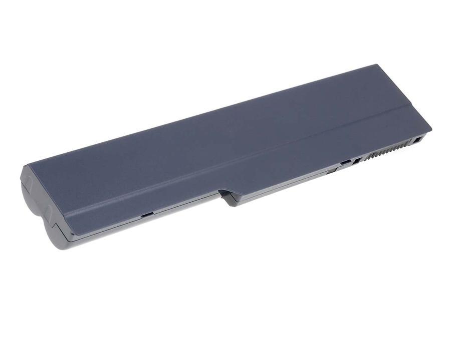 Acumulator compatibil premium Fujitsu-Siemens model FPCBP108AP cu celule Samsung 5200mAh