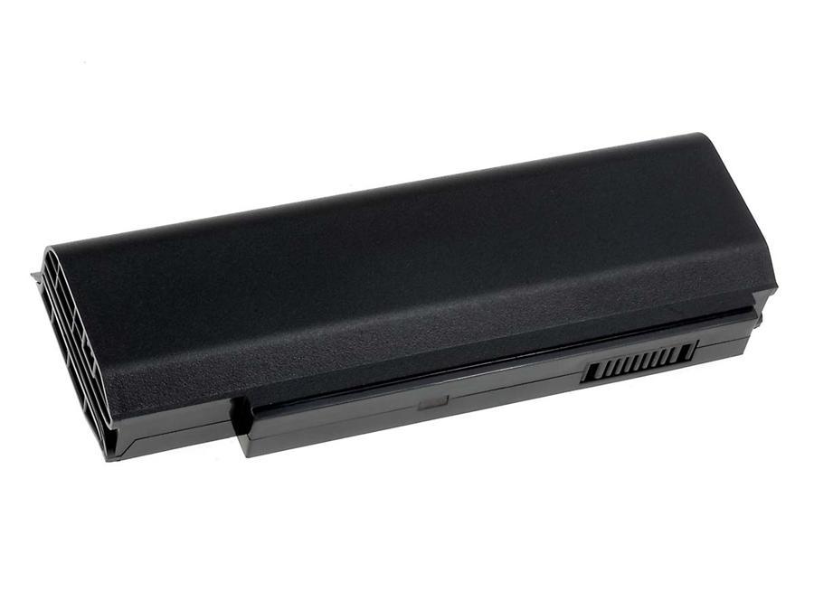 Acumulator compatibil premium Fujitsu-Siemens model SMP-CWXXXPSA4 2600mAh cu celule Samsung