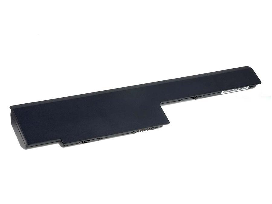 Acumulator compatibil premium Fujitsu-Siemens Esprimo Mobile D9500 cu celule Samsung 5200mAh