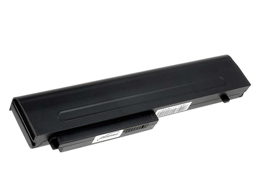 Acumulator compatibil BTP-ACB8 4400mAh