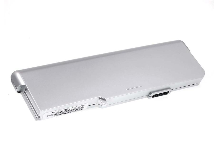 Acumulator compatibil Lenovo model 40Y8315 7200mAh cu celule Samsung