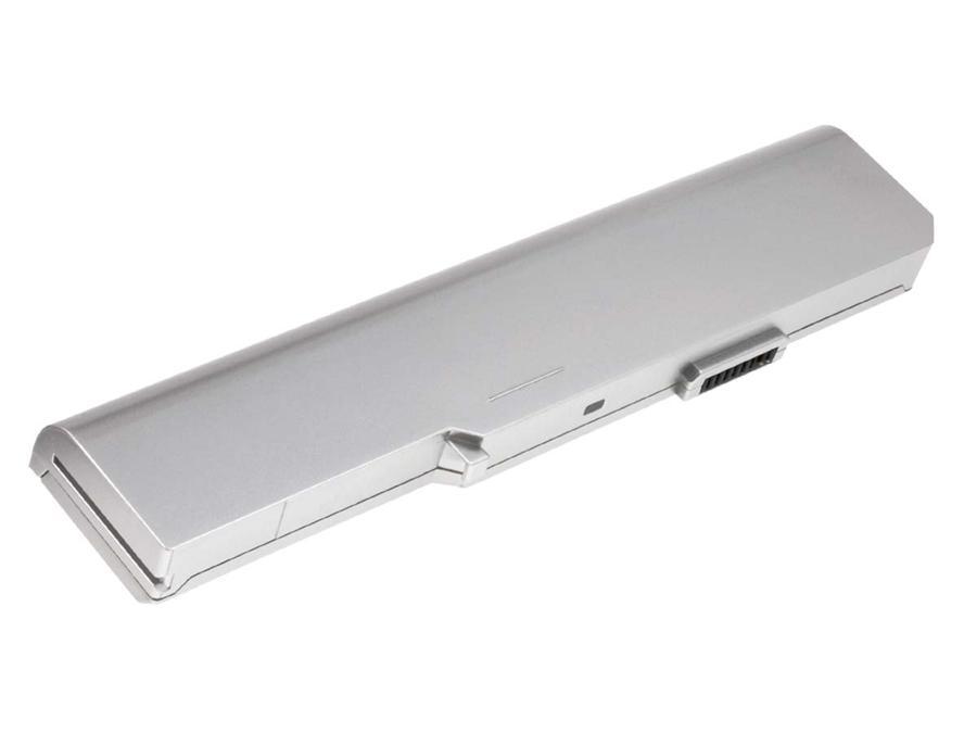 Acumulator compatibil premium model 42T4514 cu celule Samsung 5200mAh