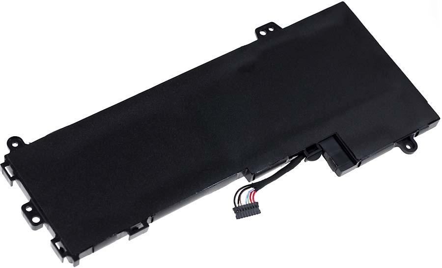 Acumulator compatibil Lenovo E31-70