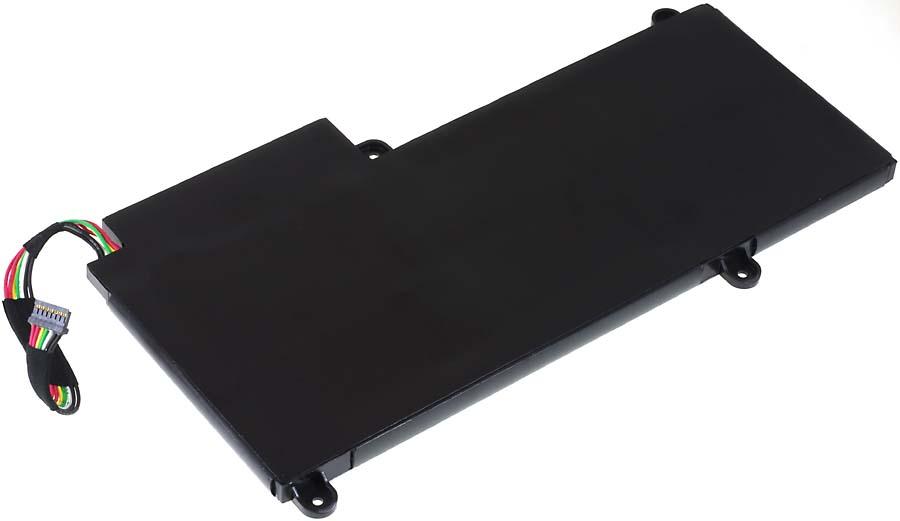Acumulator compatibil Lenovo ThinkPad E455
