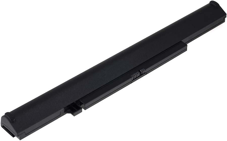 Acumulator compatibil Lenovo IdeaPad K4350A