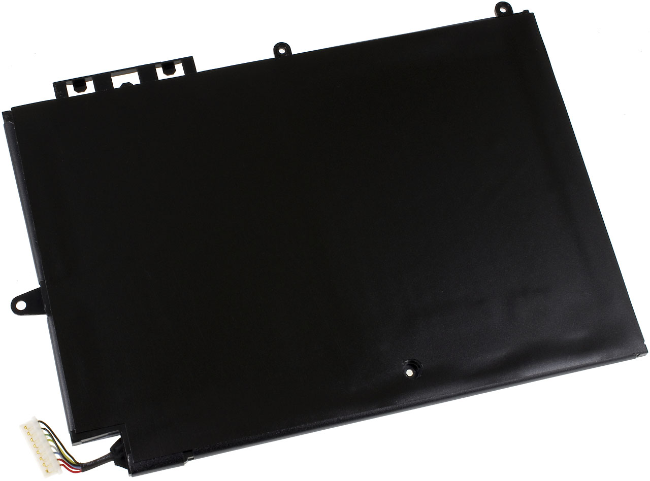 Acumulator compatibil Lenovo model 1ICP4/83/103-2