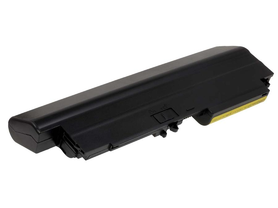 Acumulator compatibil premium Lenovo Thinkpad T61 6379 7800mAh cu celule Samsung